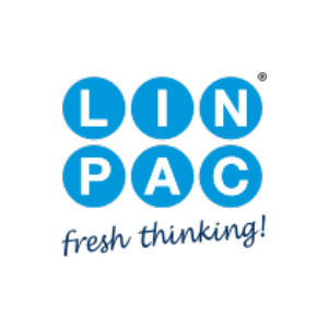 linpac-logo-300